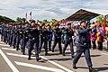 Sabah Malaysia Hari-Merdeka-2013-Parade-178.jpg