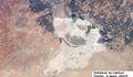 Sabkhat-al-Jabbul-NASA-5-Sept-2002.png