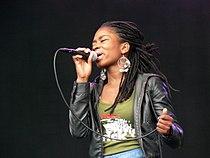 Sabrina Starke, Festival Mundial (1).jpg