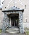Sachgesamtheit, Kulturdenkmale St. Jacobi Einsiedel. Bild 42.jpg