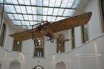 Sachsen, Dresden, Verkehrsmuseum NIK 8280.JPG