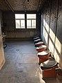 Sachsenhausen kz IMG 8071.jpg
