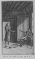Sade - Aline et Valcour, ou Le roman philosophique, tome 4, 1795, page 12.png
