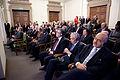 Saeimas svinīgā sēde 18.novembrī (6357750401).jpg