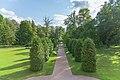 Sagadi manor, Parque Nacional Lahemaa, Estonia, 2012-08-12, DD 16.JPG