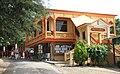 Sagaing-Aung Myae Oo-Klosterschule-02-gje.jpg