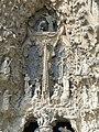 Sagrada Família, Barcelona - panoramio (11).jpg