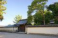 Saidai-ji Nara Japan18n.jpg