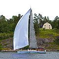 Sailboat 6581.jpg