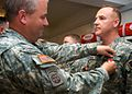 Sailors from Provincial Reconstruction Team Khost Receive Bronze Stars -b.jpg