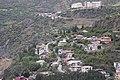 Saimbeyli, Adana 2017-05-19 01-3.jpg