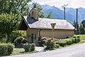 Saint-Alban-d'Hurtières - 2018-08-26 - IMG 7362.jpg
