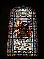 Saint-André-de-Cubzac - Église Saint-André-du-Nom-de-Dieu - 11.jpg