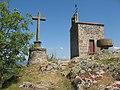 Saint-Babel, chapelle.jpg