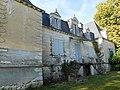 Saint-Front-de-Pradoux, Beaufort (02).jpg