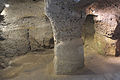 Saint-Hilaire Abbaye 335.jpg