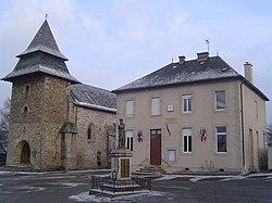 Saint-Jal.JPG