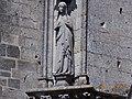 Saint-Jean-des-Vignes Abbey 2.JPG