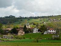 Saint-Médard-d'Excideuil village (3).JPG