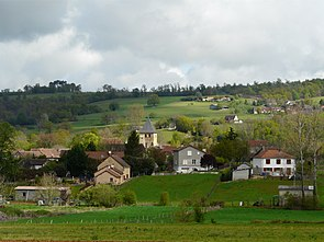 Saint-Médard-d'Excideuil village (3).JPG