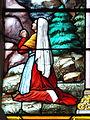 Saint-Martin-des-Champs-FR-89-église-vitraux-15.jpg