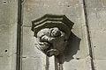 Saint-Nicolas-de-Port Basilique Saint-Nicolas 771.jpg