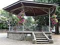 Saint-Nicolas-de-la-Grave - Kiosque à musique.JPG