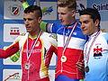 Saint-Omer - Championnats de France de cyclisme sur route, 21 août 2014 (C29).JPG