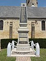 Saint-Ouen-de-Mimbré (Sarthe) monument aux morts.jpg