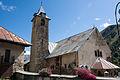 Saint-Sorlin d'Arves - 2014-08-27 - eiIMG 9833.jpg