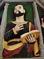 Saint Francis of Assisi Church and Former Convent, Umán, Yucatan Satate, Mexico 11.jpg