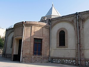 Saint Hripsimeh church (Qazvin).jpg