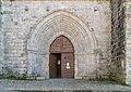 Saint John church in Najac (4).jpg