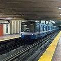 Saint Laurent metro station 25572641443.jpg