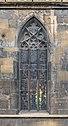 Saint Martin church in Colmar (6).jpg