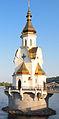 Saint Nicholas Church2.jpg