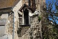 Saint Remy les Chevreuse Church 6.jpg
