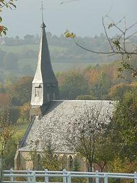 Sainte-Marguerite de Viette.JPG