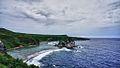 Saipan (7622243136).jpg