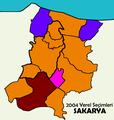 Sakarya2004Yerel.png