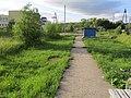 Sakhalin Railway 15km 4.jpg