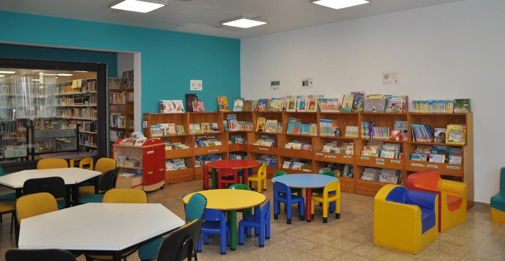 File sala infantil biblioteca l 39 wikimedia commons - Biblioteca l eliana ...