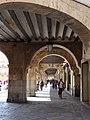 Salamanca (46918415305).jpg