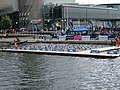 Salford Quays- Swim Start 5266.JPG