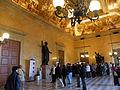 Salle des pas perdus 1 Palais Bourbon.jpg