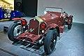 Salon de l'auto de Genève 2014 - 20140305 - Expo Le Mans 1.jpg