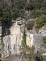 Salt d'aigua a la Barra de Ferro (febrer 2011) - panoramio.jpg