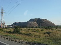 Salt dump in Solikamsk.jpg