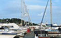 Salterns Marina, Salterns Way, Poole (250162) (9456234636).jpg