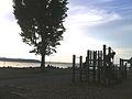 Saltwater State Park Beach 10.JPG